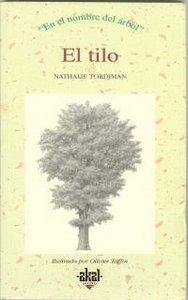 Tilo,el