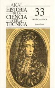 Quimica ilustrada hct