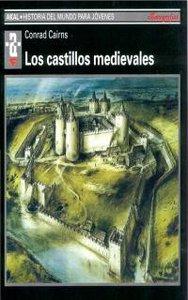 Castillos medievales hmj