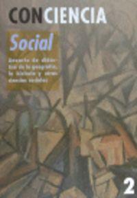 Conciencia social 2