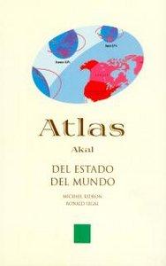 Atlas akal del estado del mundo