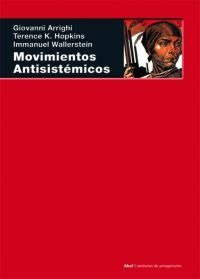 Movimientos antisistematicos