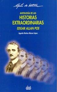 Antologia has.extraordinarias poe