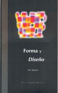 Forma y diseño+2cd