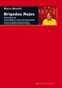 Brigadas rojas