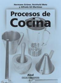 Procesos de cocina cf 05