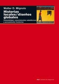 Has.locales diseños globales