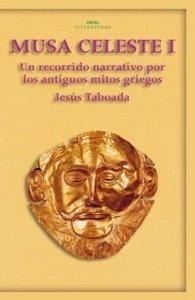 Musa celete nº25 akal literaturas