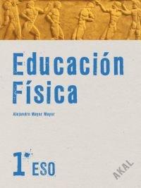 Educacion fisica 1ºeso 07