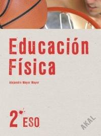 Educacion fisica 2ºeso 07