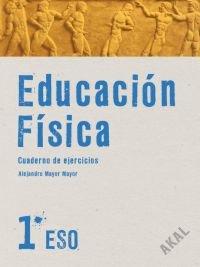 Cuaderno educacion fisica 1ºeso 07