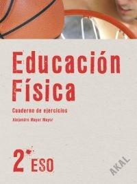 Cuaderno educacion fisica 2ºeso 07