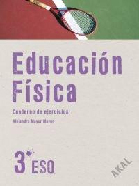 Cuaderno educacion fisica 3ºeso 07