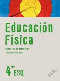 Cuaderno educacion fisica 4ºeso 07