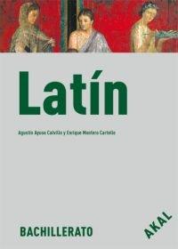 Latin 1ºnb 08