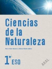 Ciencias naturaleza 1ºeso 07