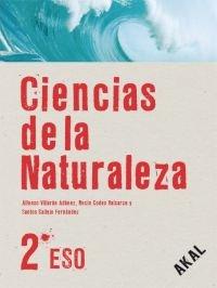 Ciencias naturaleza 2ºeso 08