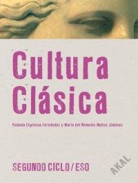 Cultura clasica 2ºciclo eso 07