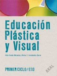 Educacion plastica visual 1ºciclo 07             a