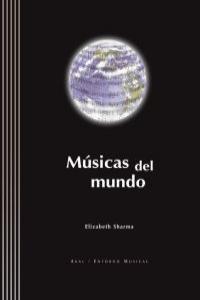 Musicas del mundo