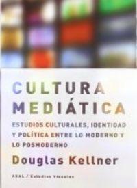Cultura mediatica,la