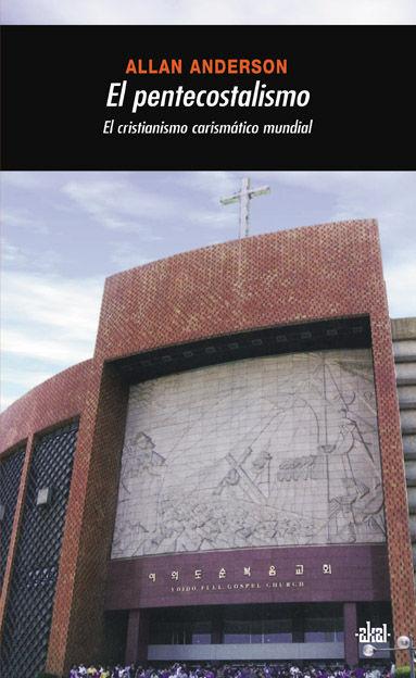 Pentecostalismo,el
