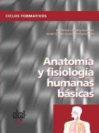 Anatomia fisiologia humana basica 05 cf