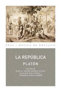 Republica,la