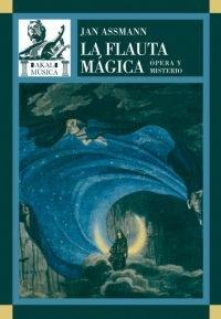 Flauta magica, la