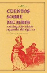 Cuentos sobre mujeres nº34 akal literaturas