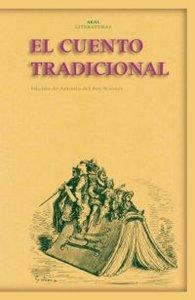 Cuento tradicional,el nº30 akal literaturas