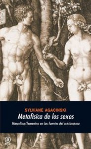 Metafisica de los sexos
