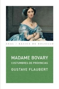 Madame bovary bb 150