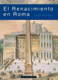 Renacimiento en roma,el