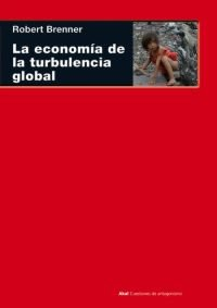 Economia de la turbulencia global