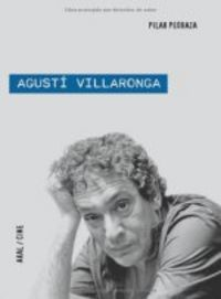 Agusti villaronga