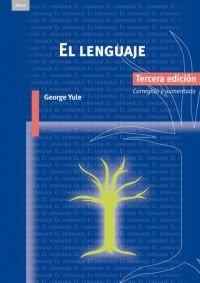 Lenguaje,el 3ªed