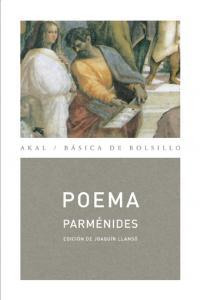 Poema bdb