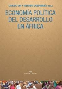 Economia politica del desarrolo en africa