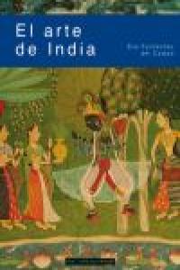 Arte de india,el