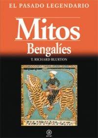 Mitos bengalies