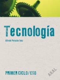 Tecnologia 1ºciclo eso 07
