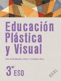 Educacion plastica 3ºeso 07