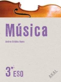 Musica 3ºeso 07 alumno
