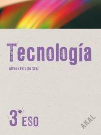 Tecnologia 3ºeso 07