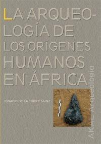 Arqueologia origenes humanos en africa
