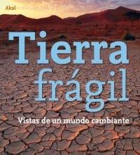 Tierra fragil