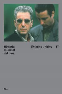 Historia mundial del cine i ii