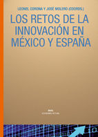 Retos de la innovacion en mexico y españa,los