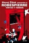 Robespierre virtud y terror